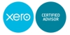 squirrel_bookkeeping_xero_certified_advisor_01